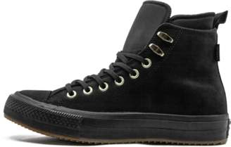 Converse CTAS WP Boot Hi - Size 9W