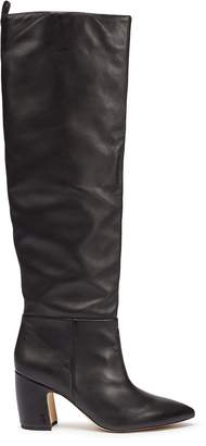 Sam Edelman 'Hutton' leather knee high boots