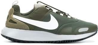 Nike Pegasus A/T sneakers