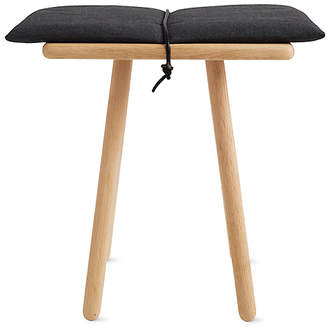 Design Within Reach Georg Stool
