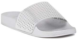 Dolce Vita Tobie Slide Sandal