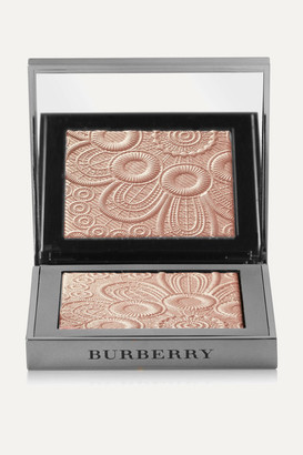 Burberry Fresh Glow Highlighter - Rose Gold No.04