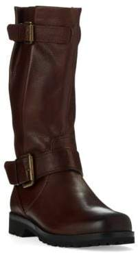 Kenneth Cole Gentle Souls by Buckled Up Boots