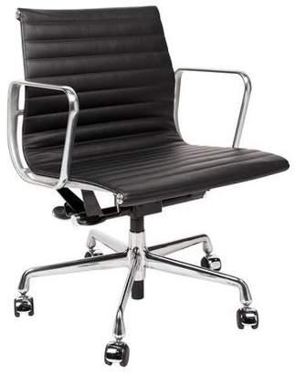 Herman Miller Eames Management Chair