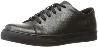 Kenneth Cole New York Men's Double Talk II Sneaker