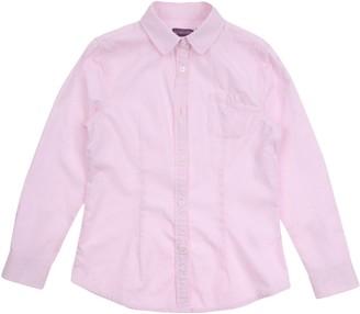 Jeckerson Shirts - Item 38711538NJ