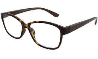 Asstd National Brand Gabriel + Simone Reading Glasses Mimi
