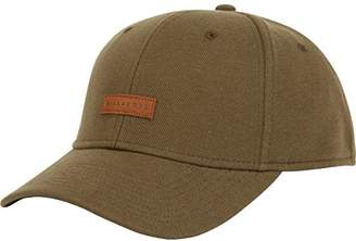 Billabong Men's United Stretch Hat