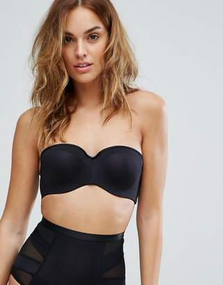 a3aeb01d9d428 Strapless Bra On Sale - ShopStyle UK