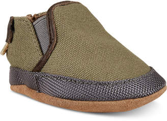 Robeez Baby Boys Oliver Shoes