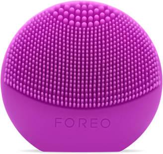 Foreo LUNA; Play Device (100 uses), Purple