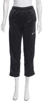 Nike Mid-Rise Sweatpants