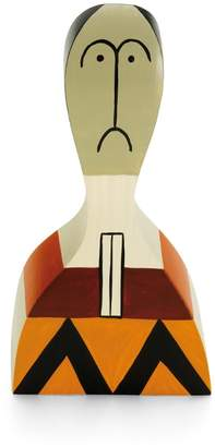 Vitra Alexander Girard 1952 Wooden Doll No. 17
