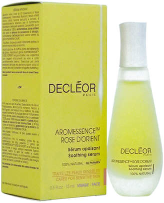 Decleor 0.5Oz Aromessence Rose Dorient