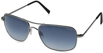 Randolph Engineering Randolph Archer Square Sunglasses