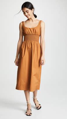 Petersyn Bari Dress