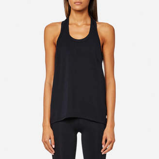 Bjorn Borg Women's Dakota Top