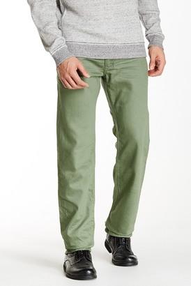 "Diesel Safado Slim Straight Jean - 32\"" Inseam $198 thestylecure.com"