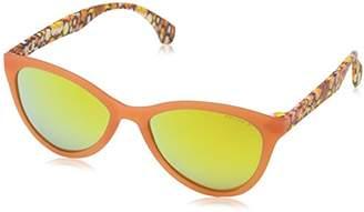 Police Women's SPL086 Sunglasses