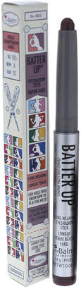 TheBalm 0.06Oz Pinch Hitter Batter Up Eyeshadow Stick