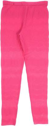 Missoni KIDS Casual pants - Item 13208862BM