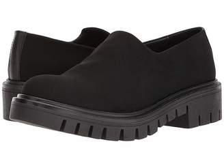 Shellys London Karen Women's Shoes