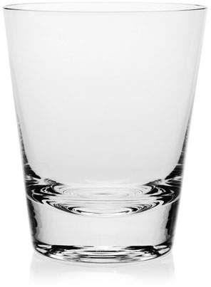 William Yeoward Marlene Double Old-Fashioned Tumbler