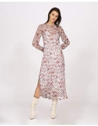 IRO Sunlight Dress