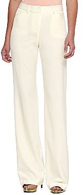 JCPenney Worthington® Classic-Fit Angle Pocket Pants