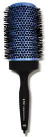 The Wet Brush Pro Epic Heat Wave Blowout Brush - Large