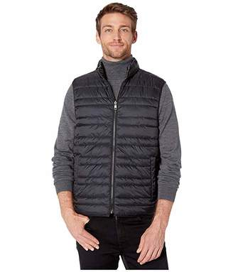 Michael Kors Lightweight Down Vest