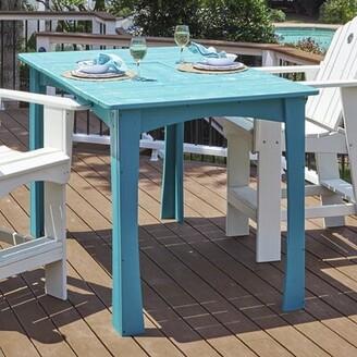 Uwharrie Chair Companion Bar Table Uwharrie Chair