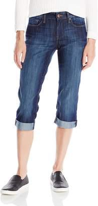 Mavi Jeans Women's Molly Capri