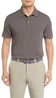 Cutter & Buck Advantage Golf Polo