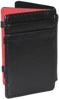 Rfid Deluxe Magic Wallet