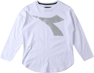 Diadora T-shirts - Item 12168569