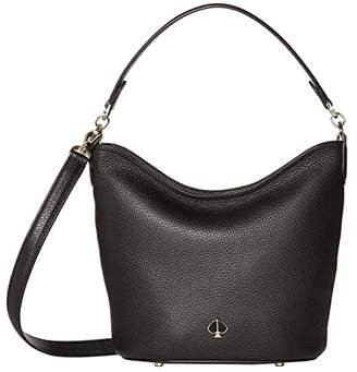 Kate Spade Polly Small Hobo Bag