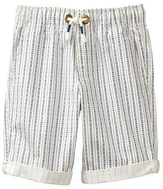 Gymboree Bermuda Shorts