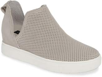 Steve Madden STEVEN BY Canares High Top Sneaker