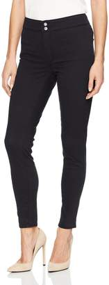 Levi's Women's on The Move Skinny Jeans