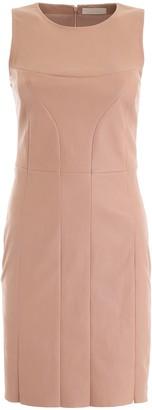 Drome Nappa Dress