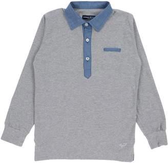 Manuell & Frank Polo shirts - Item 12167173EJ