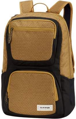 Dakine Jewel 26L Backpack - Women's