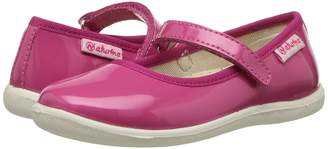 Naturino 7944 SS18 Girl's Shoes