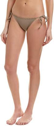 LaBlanca La Blanca Deco Bikini Bottom