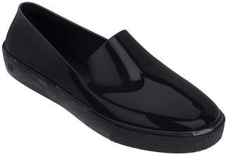 Melissa Ground II Slip-On Sneaker