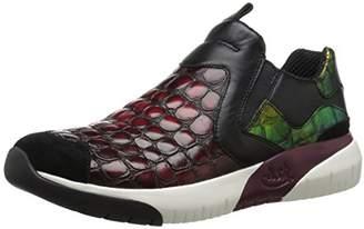 Ash Women's Set Fashion Sneaker
