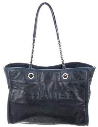 35369bd07396 Chanel Deauville - ShopStyle