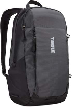 EN ROUTE Thule EnRoute 18-Liter Backpack