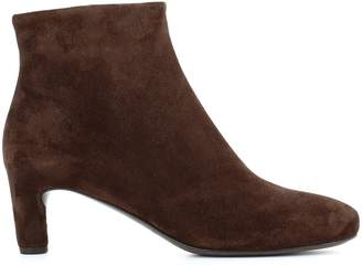 Roberto Del Carlo Ankle Boots 10658